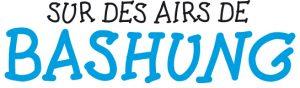 BOUTON - SUR DES AIRS DE BASHUNG
