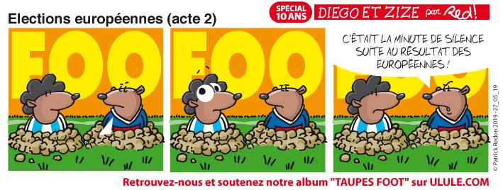Diego Zize En Campagne Dessins Et Spectacles Par Red Dessins Et Spectacles Par Red